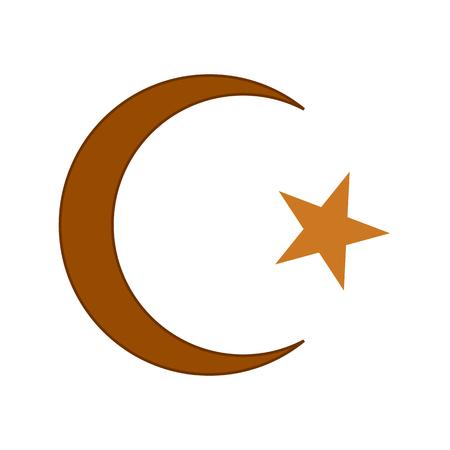 Muslim Symbol Stock Photos Royalty Free Muslim Symbol Images
