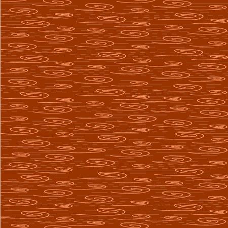 plywood texture: Wood texture background pattern design. Vector illustration.