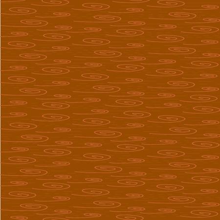 plywood: Wood texture background pattern design. Vector illustration.