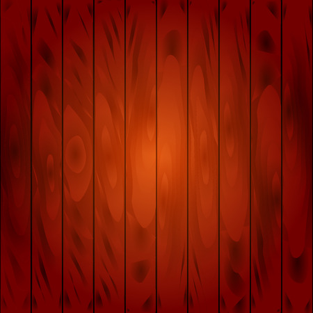 plywood: Wood texture background pattern design consisting of boards.