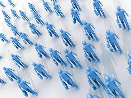 unificar: La reuni�n # 4