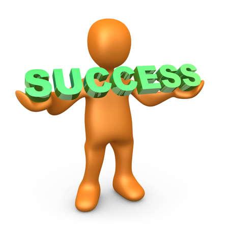outcome: Success