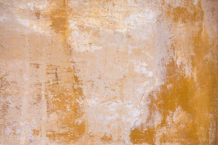 Stain of a paint Venetian Stock Photo - 8272071
