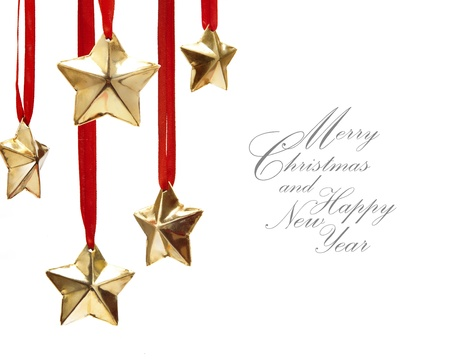 adorning: christmas decorations