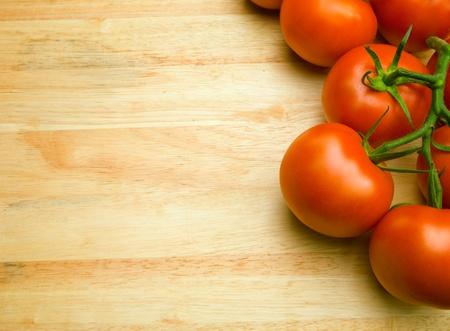 comida rica: alimentos de fondo