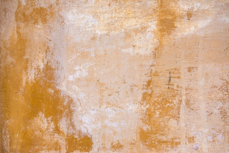 Stain of a paint Venetian Stock Photo - 10656829
