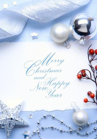 christma: Christmas background