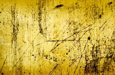 textura: abstract grunge texture  Stock Photo