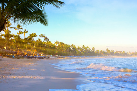 destinations: Travel Destinations Stock Photo