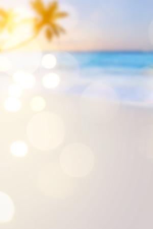 fondos azules: Fondo del verano viajes playa