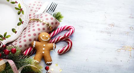 Ozdoba świąteczna leżała płasko; Tło kartki świąteczne