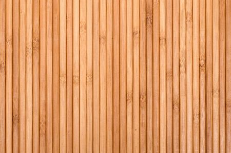 timber: Background, texture, part of photo collage... Great for all :) Stock Photo