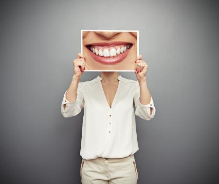 concept photo of good mood