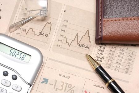 cuadro sinoptico: Manejar, monedero, puntos, calculadora establecer en el cuadro resumen de los datos