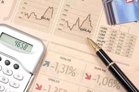 cuadro sinoptico: Manejar, en la calculadora de tarjetas de cr�dito y establecer en el cuadro resumen de los datos