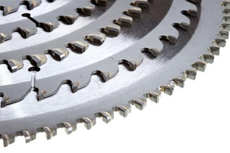 the cutting edge: Cutting edge- Circular Saw disc for wood cutting