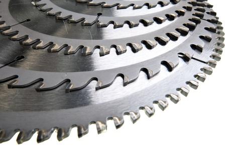 cutting edge: Cutting edge- Circular Saw disc for wood cutting