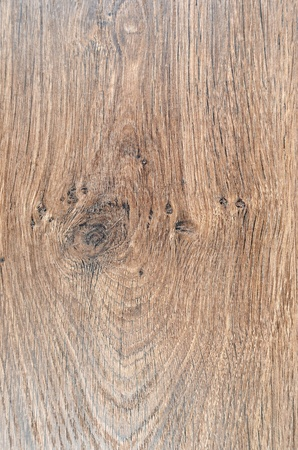 wooden floors: background is texture of wooden Stock Photo