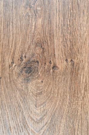 fondo es la textura de madera Foto de archivo