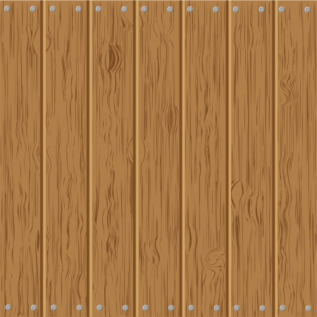 wooden texture for design illustration Stock Illustration - 16445671