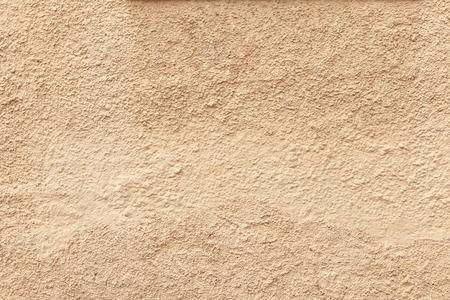Plastered wall as a background, Puerto de la Cruz, Tenerife, Canary Islands, Spain.