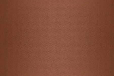brown leather background texture with gradient color. Stock Photo