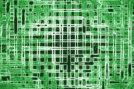 green background: green abstract background.