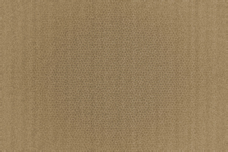 maroon leather: brown leather background texture with gradient color. Stock Photo