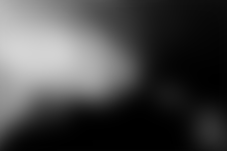 background abstraction: Blurred black and white background, Blur color abstraction for pattern, texture, wallpaper or banner design Stock Photo