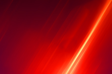 red wallpaper: Blurred red background, Blur color abstraction for pattern, texture, wallpaper or banner design Stock Photo
