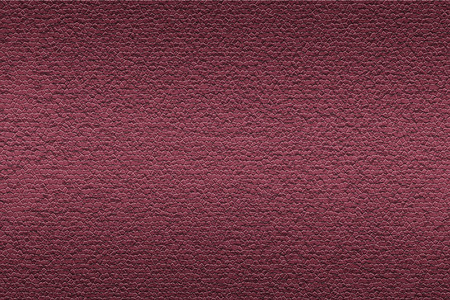 maroon leather: red leather background texture with gradient color.