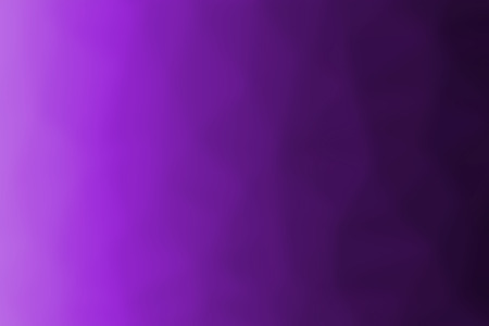 Blurred purple background, Blur color abstraction for pattern, texture, wallpaper or banner design Zdjęcie Seryjne - 51021760