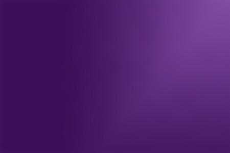 紫背景をぼかし、ぼかし色抽象パターン、テクスチャ、壁紙やバナー デザイン 写真素材
