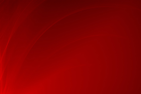 lighting effect: red glow energy wave. lighting effect abstract background for your business. Stock Photo