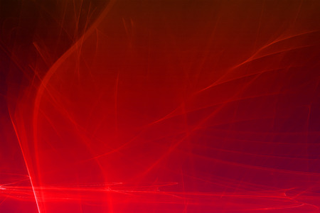 lighting effect: red and purple glow energy wave. lighting effect abstract background for your business. Stock Photo