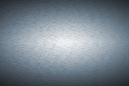 chrome: chrome metal texture. metal background and texture. Stock Photo