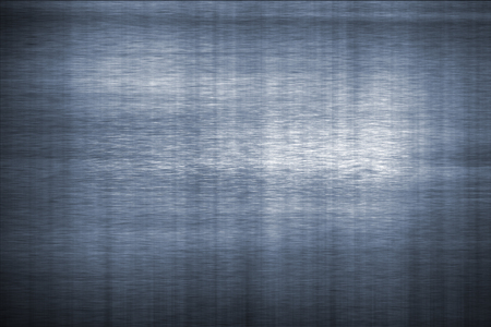 metal: chrome metal texture. metal background and texture. Stock Photo
