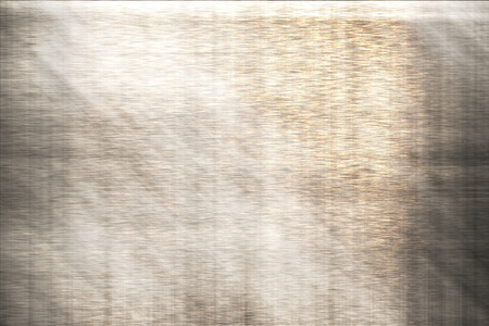 metal: metal texture. metal background and texture. Stock Photo
