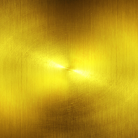 shiny gold: shiny gold wall. gold background and texture.