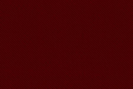 赤の炭素繊維の背景と材料設計のためのテクスチャ。3 d イラスト。