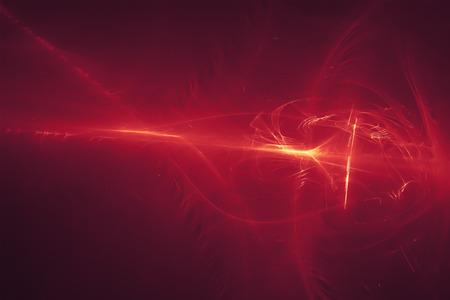 lighting effect: set 7 purple glow energy wave. lighting effect abstract background.