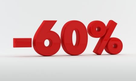 -60  Discount Stock Photo - 17464049
