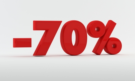 white interest rate: -70  Discount