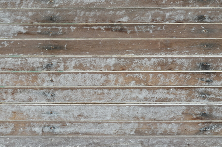 planks brown wood windows background.