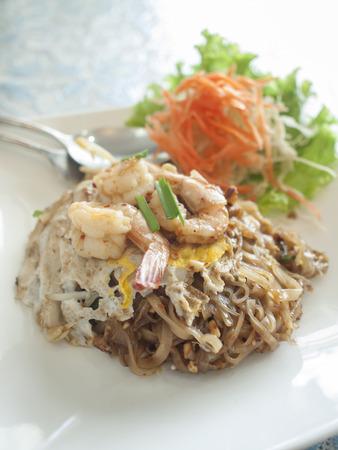 pat: Pat Thai,Popular food,spicy ,thailand food