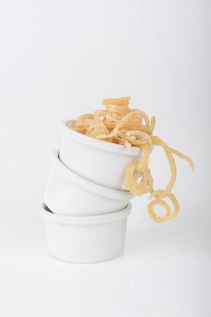 flavorings: Manisan pala snack form nutmeg fruit