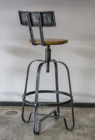 bar chair: Bar chair