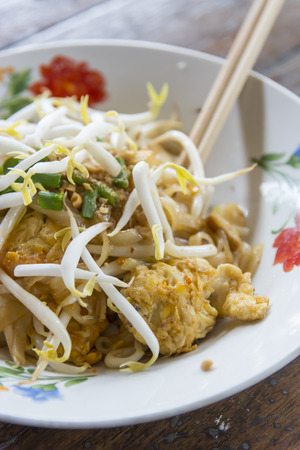 pat: Pat Thai,Popular food,spicy ,thailand food
