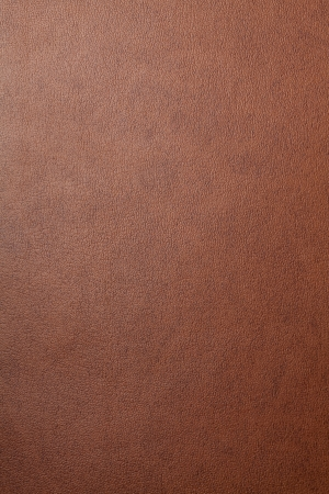 leather background: brown leather texture background