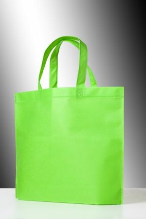reusable: shopping bag riutilizzabile